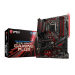 MSI MPG Z390 Gaming Plus LGA 1151 (Zócalo H4) ATX Intel Z390