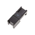 Dji Osmo QuickRelease 360 MicMount