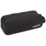 Fujitsu PA03541-0004 scanner accessory
