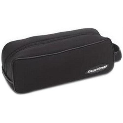 ScanSnap S300 Softcase