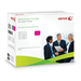 Xerox 003R99739 compatible Toner magenta, 10K pages @ 5% coverage (replaces HP 643A)