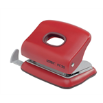 RAPID PUNCH RAPID 2 HOLE FC20 RED