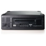 Hewlett Packard Enterprise AJ760BT Internal LTO 400GB tape drive