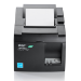 Star Micronics TSP143IIIBI-230 Térmico Impresora de recibos 203 x 203 DPI
