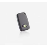 Paxton Net2Air hands free keyfob Black