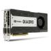 HP NVIDIA Quadro K6000 12GB