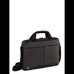 """Wenger/SwissGear Format 16 16"""" Briefcase Grey"""