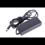 Origin Storage AC Adapter (65W) For Latitude E Series (New Shape)