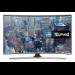 """Samsung UE40J6300AK 40"""" Full HD Smart TV Wi-Fi Black, Metallic"""