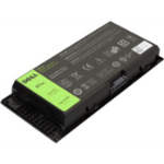 DELL HPNYM rechargeable battery