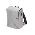 "Dicota Code Backpack notebook case 33 cm (13"") Backpack case Grey"