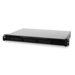 Synology RX418/24TB-IWPRO 4 Bay Expan