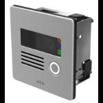Axis TI8202 Flush mount box