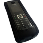 Yealink Protective case for W52P handset