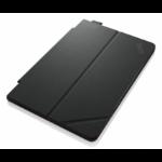 Lenovo Quickshot 4X80E76538