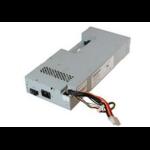 Lexmark 40X1781 Laser/LED printer Power supply