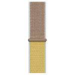 Apple MWU22ZM/A smartwatch accessory Band Multicolor Nylon