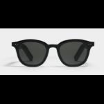 Huawei Gentle Monster X Eyewear II LANG-01 smartglasses Bluetooth