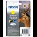 Epson Stag Cartucho T1304 amarillo
