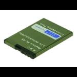 2-Power MBI0048A Battery Grey