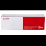 Canon 0402B001 (C-EXV 19) Developer, 500K pages