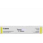 Canon 1397C002 (C-EXV 54) Toner yellow, 8.5K pages