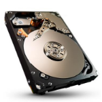 Seagate Savvio 300GB SAS 300GB SAS internal hard drive