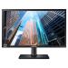 Samsung LS24E45UDLG LED display 59.9 cm (23.6