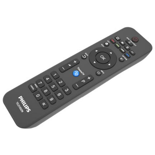 Philips 22AV1104A/10 remote control
