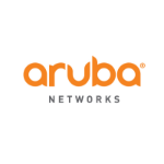 HP Aruba ClearPass OnGuard 5K E-LTU