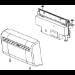 Datamax O'Neil OPT78-2835-01 pieza de repuesto de equipo de impresión Sensor Impresora de etiquetas