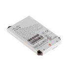 Cisco CP-BATT-7925G-EXT= telephone spare part