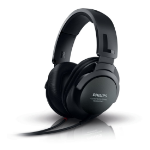 Philips Over ear headphones SHP2600/00