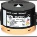 Epson Cartucho de tóner negro 2.5k