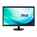 "ASUS VS247NR LED display 59,9 cm (23.6"") Full HD Negro"