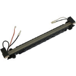 MicroSpareparts Heating Element Assembly 220V