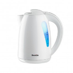 Breville VKJ556 electrical kettle