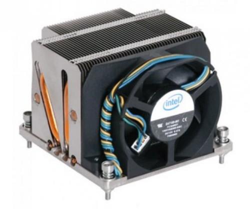 Intel BXSTS200C computer cooling component Processor Cooler