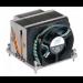 Intel BXSTS200C ventilador de PC Procesador Enfriador