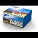 Samsung CLT-R406 tambor de impresora