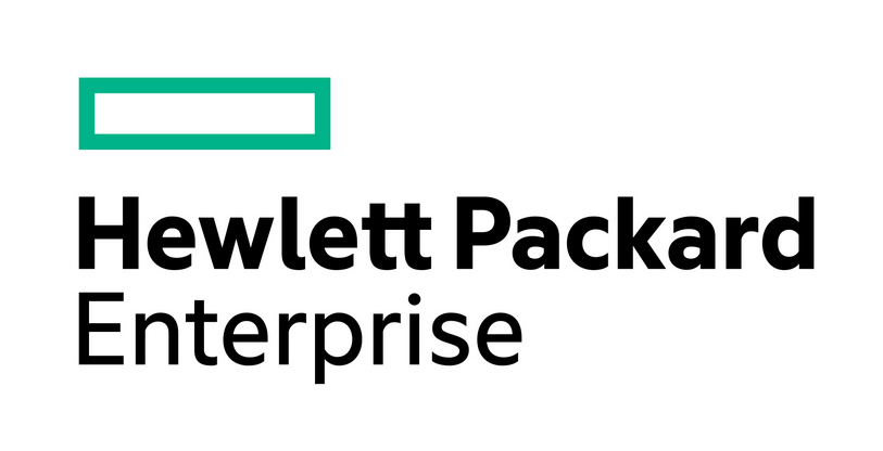 Hewlett Packard Enterprise U4660PE warranty/support extension
