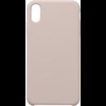 eSTUFF ES671189 mobile phone case Cover Pink