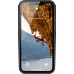 """Urban Armor Gear Anchor Series mobile phone case 15.5 cm (6.1"""") Cover Grey"""