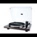 MBeat MB-PT-18K audio turntable Belt-drive audio turntable Black