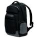 """Targus CityGear 17.3"""" Laptop Backpack"""