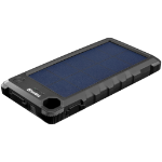 Sandberg Outdoor Solar Powerbank 10000