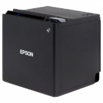 Epson TM-M30II Thermisch POS-printer 203 x 203 DPI Bedraad