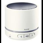 Leitz WOW Mono 3W Cylinder White