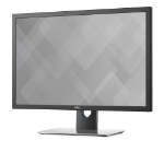 DELL UltraSharp UP3017 LED display