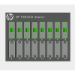 HP VSR1001 Comware 7 Virtual Services Router E-LTU